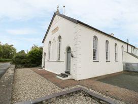 Capel Bryn Bachau - North Wales - 967002 - thumbnail photo 1
