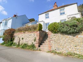Kits Cottage - Kent & Sussex - 967013 - thumbnail photo 1