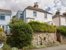 Kits Cottage - Kent & Sussex - 967013 - thumbnail photo 2