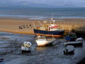 33 Y Noddfa - North Wales - 967036 - thumbnail photo 29