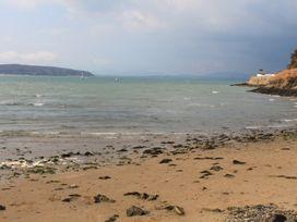 33 Y Noddfa - North Wales - 967036 - thumbnail photo 30