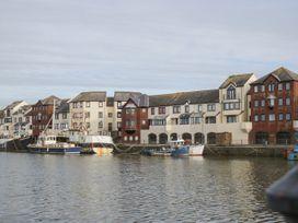 Harbour Side - Lake District - 967037 - thumbnail photo 1