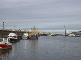 Harbour Side - Lake District - 967037 - thumbnail photo 16