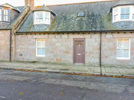 4 Hawthorn Place - Scottish Lowlands - 967042 - thumbnail photo 1