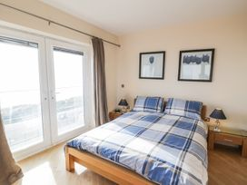 Penthouse 18, West End Point - North Wales - 967066 - thumbnail photo 12