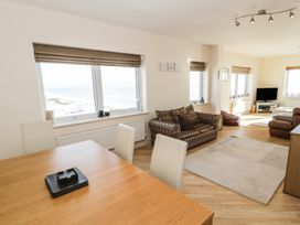 Penthouse 18, West End Point - North Wales - 967066 - thumbnail photo 5