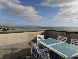 Penthouse 18, West End Point - North Wales - 967066 - thumbnail photo 18