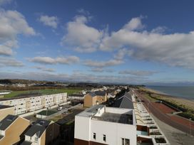 Penthouse 18, West End Point - North Wales - 967066 - thumbnail photo 20