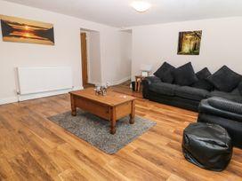 Felin Manaw - Anglesey - 967070 - thumbnail photo 8