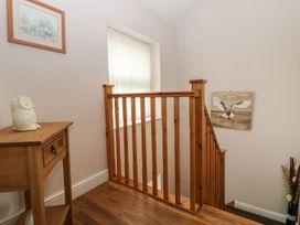 Felin Manaw - Anglesey - 967070 - thumbnail photo 3