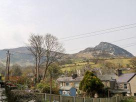 Llety - North Wales - 967073 - thumbnail photo 19