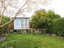 6 Flint Cottages - Kent & Sussex - 967079 - thumbnail photo 18