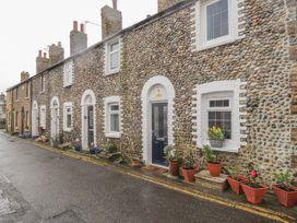 6 Flint Cottages - Kent & Sussex - 967079 - thumbnail photo 1