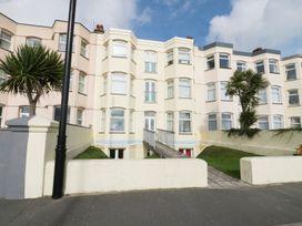 Apartment 3 Marian Y Mor - North Wales - 967080 - thumbnail photo 1