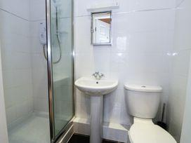 Apartment 3 Marian Y Mor - North Wales - 967080 - thumbnail photo 8