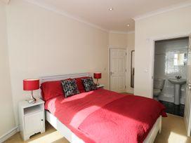 Apartment 3 Marian Y Mor - North Wales - 967080 - thumbnail photo 10
