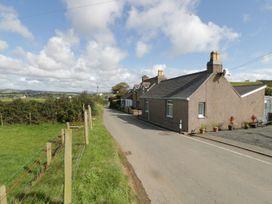 Trigfa Cottage - North Wales - 967081 - thumbnail photo 1