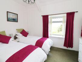 Trigfa Cottage - North Wales - 967081 - thumbnail photo 8