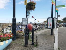 No 9 - Somerset & Wiltshire - 967082 - thumbnail photo 30