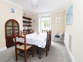 No 9 - Somerset & Wiltshire - 967082 - thumbnail photo 5
