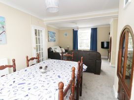 No 9 - Somerset & Wiltshire - 967082 - thumbnail photo 7