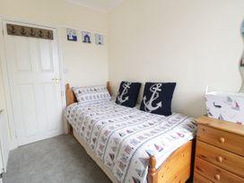 No 9 - Somerset & Wiltshire - 967082 - thumbnail photo 14