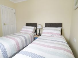 No 9 - Somerset & Wiltshire - 967082 - thumbnail photo 18