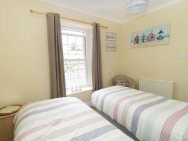No 9 - Somerset & Wiltshire - 967082 - thumbnail photo 20