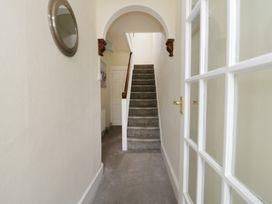 No 9 - Somerset & Wiltshire - 967082 - thumbnail photo 2