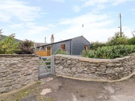 The Bungalow - North Wales - 967087 - thumbnail photo 1