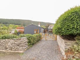 The Bungalow - North Wales - 967087 - thumbnail photo 17
