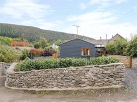 The Bungalow - North Wales - 967087 - thumbnail photo 2