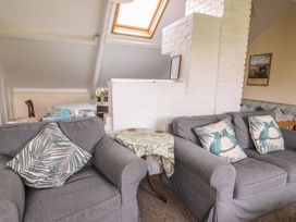 The Garden Cottage - South Wales - 967102 - thumbnail photo 8