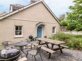The Garden Cottage - South Wales - 967102 - thumbnail photo 2