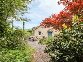 The Garden Cottage - South Wales - 967102 - thumbnail photo 1