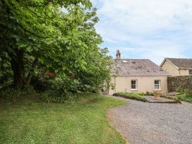 The Garden Cottage - South Wales - 967102 - thumbnail photo 23