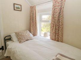 4 Harrogate Cottages - Northumberland - 967103 - thumbnail photo 18