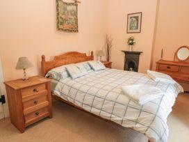 4 Harrogate Cottages - Northumberland - 967103 - thumbnail photo 12