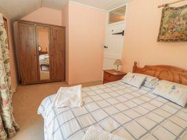 4 Harrogate Cottages - Northumberland - 967103 - thumbnail photo 15