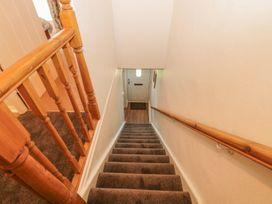 4 Harrogate Cottages - Northumberland - 967103 - thumbnail photo 11