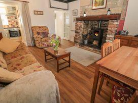 4 Harrogate Cottages - Northumberland - 967103 - thumbnail photo 2
