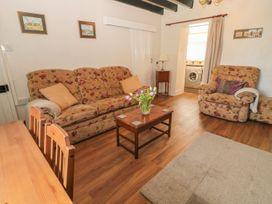 4 Harrogate Cottages - Northumberland - 967103 - thumbnail photo 3
