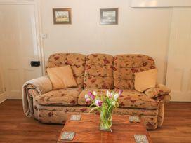 4 Harrogate Cottages - Northumberland - 967103 - thumbnail photo 4
