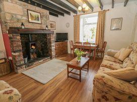 4 Harrogate Cottages - Northumberland - 967103 - thumbnail photo 6