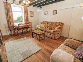 4 Harrogate Cottages - Northumberland - 967103 - thumbnail photo 8