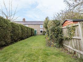 4 Harrogate Cottages - Northumberland - 967103 - thumbnail photo 20