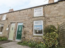4 Harrogate Cottages - Northumberland - 967103 - thumbnail photo 1