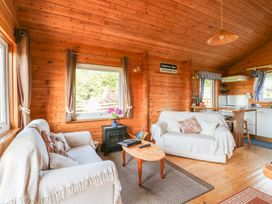 The Chalet at Ben Hiant - Scottish Highlands - 967112 - thumbnail photo 3