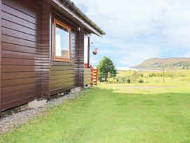 The Chalet at Ben Hiant - Scottish Highlands - 967112 - thumbnail photo 10