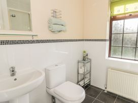 Cherry Tree Cottage - North Yorkshire (incl. Whitby) - 967115 - thumbnail photo 7